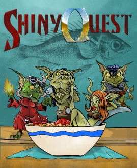shinyquest-cereal-web-sm